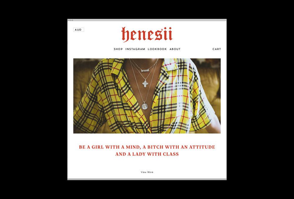 JW - Henesii Layout-Web - new5.jpg
