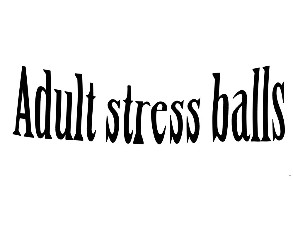 adult stress balls.jpg