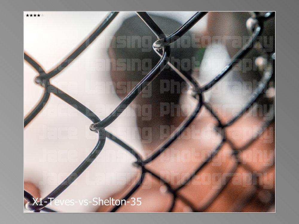 54 Tim Vs Shellton-35.jpg