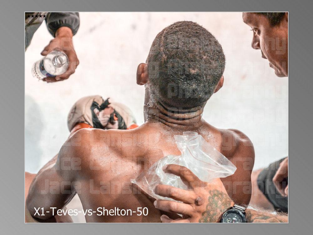 54 Tim Vs Shellton-50.jpg
