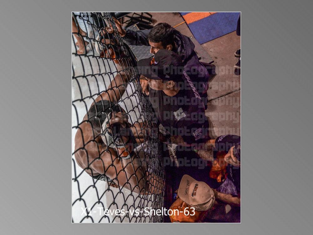54 Tim Vs Shellton-63.jpg