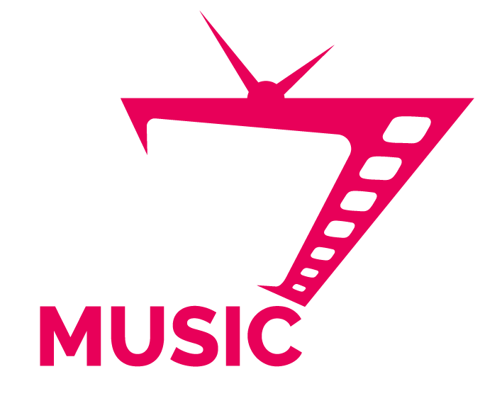 Make Money From Your Music