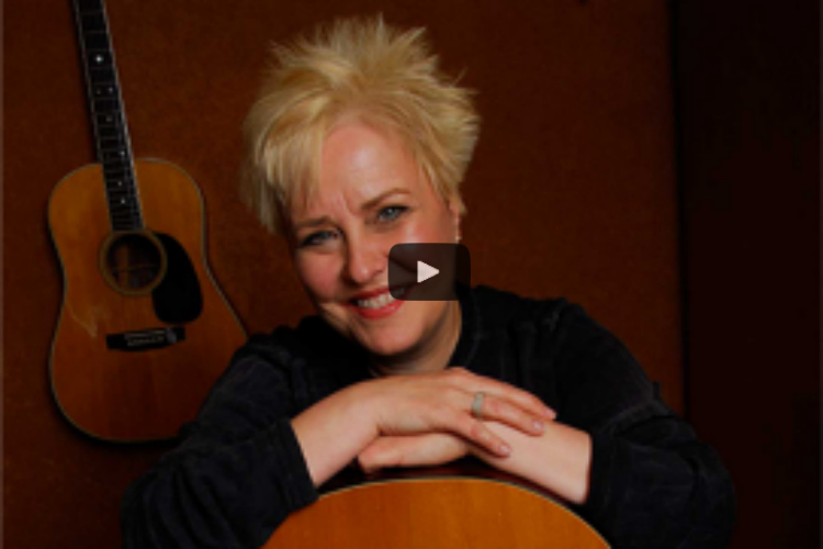 2 SECRETS TO LICENSE YOUR MUSIC   One of THE top songwriters in licensing reveals some of the ways she has gotten her music into countless films and shows. Now she oversees over 25 songwriters.