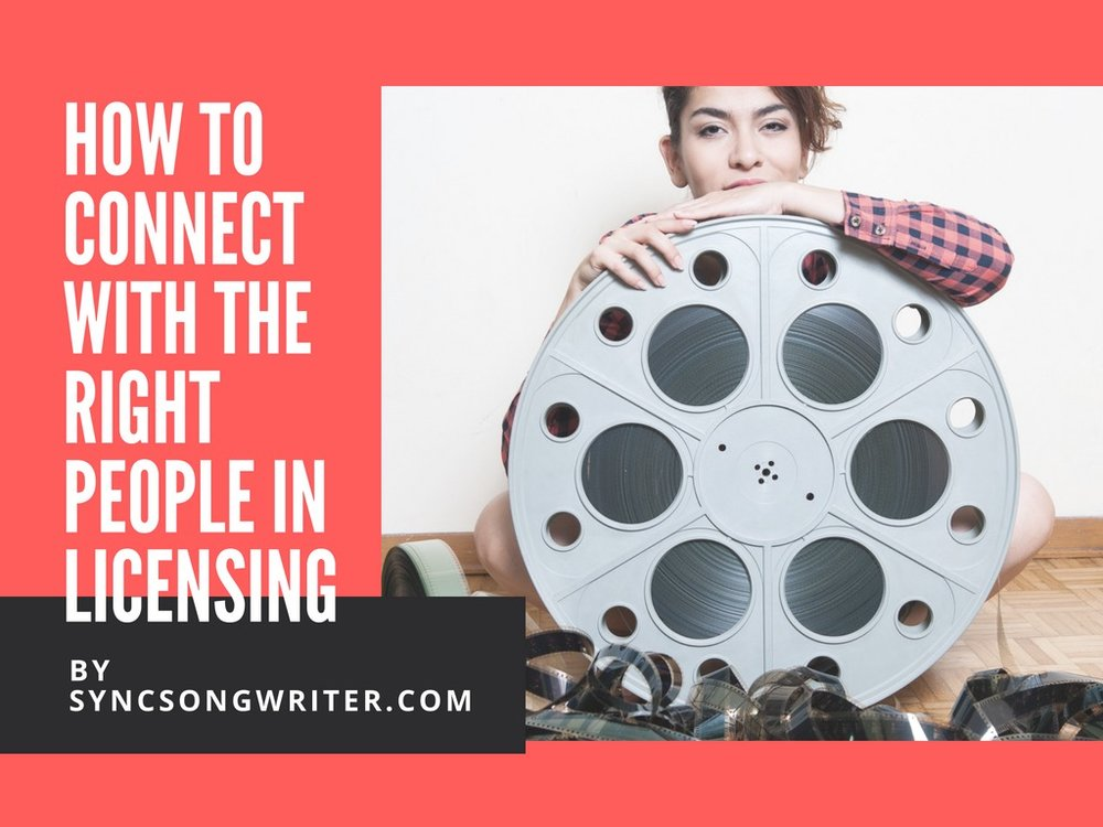 Connect you with the right people licensing COVER LOW.jpg