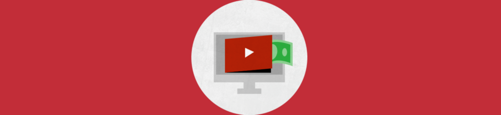 How To License Your Music To Youtube