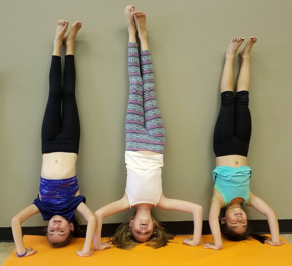 The-Yoga-Factory_Kids-Yoga-1.jpg