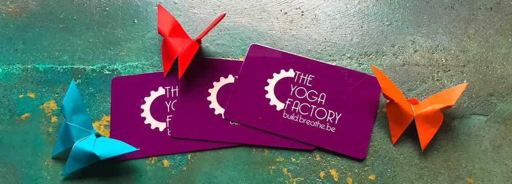 The-Yoga-Factory_TT_4.jpg