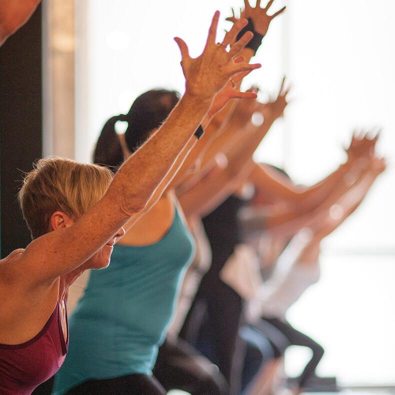 The-Yoga-Factory_300-hr-ytt.jpg