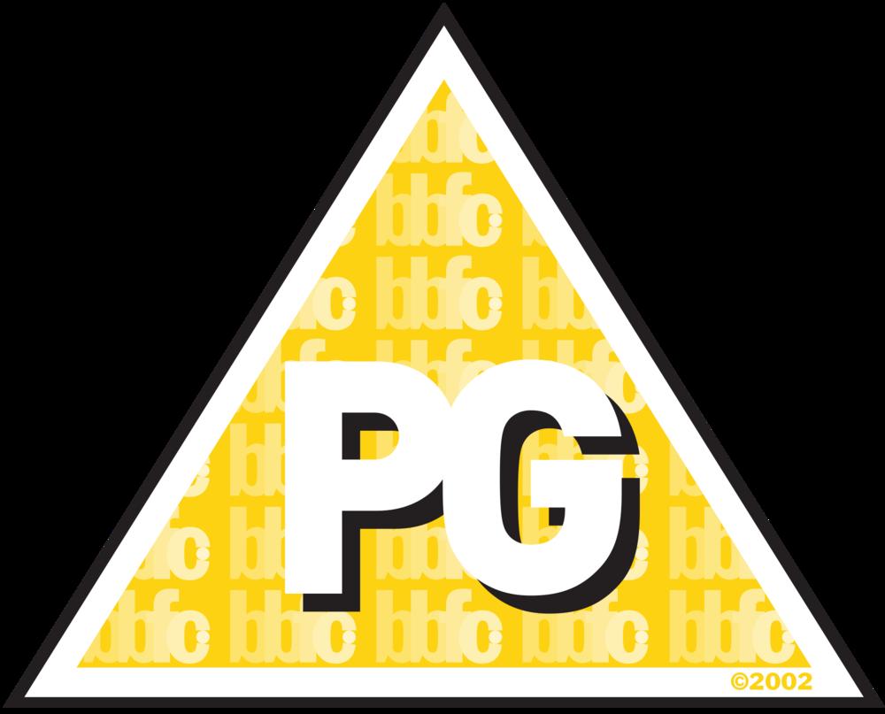 BBFC_PG.png