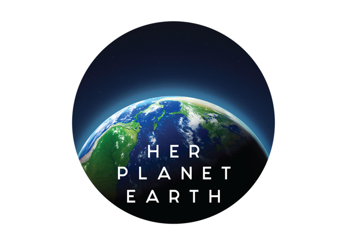 her-planet-earth-final-logo.png