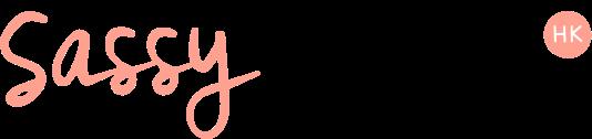 hr-logo-hk.png