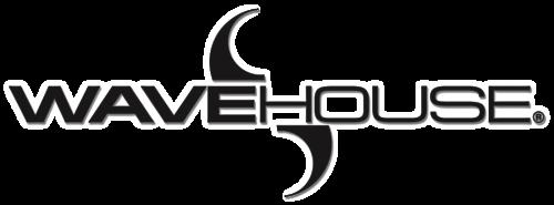 w-h_logo-blk-3D-transp_1600px-500x185.png