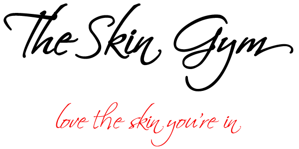 skin-gym-home.png