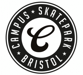 CAMPUS_SKATEPARK-267x240.png