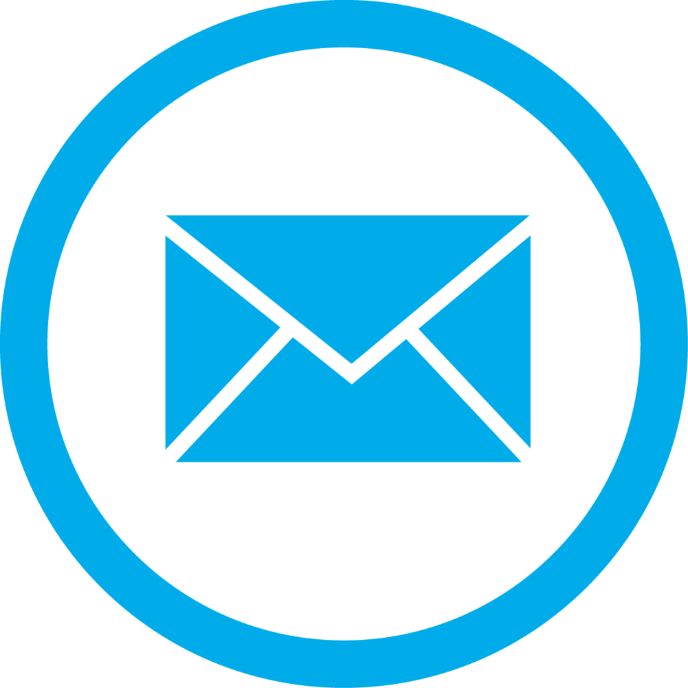 kisspng-iphone-email-box-computer-icons-logo-email-5abf17051f8268.6905728515224727091291.png
