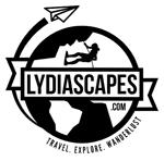 Lydiascapes_Travel_Logo.png