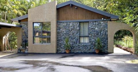 building renovations gold coast