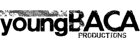 youngbacaproductions