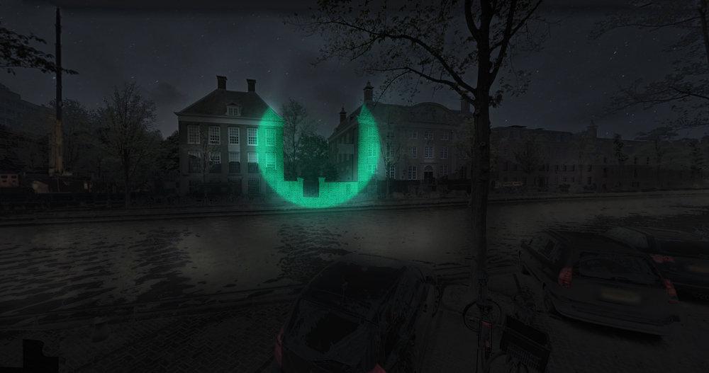 Dreamer_Architecture_Amsterdam_Design_Installation_Amsterdamlight_Embedded_Information01.jpg