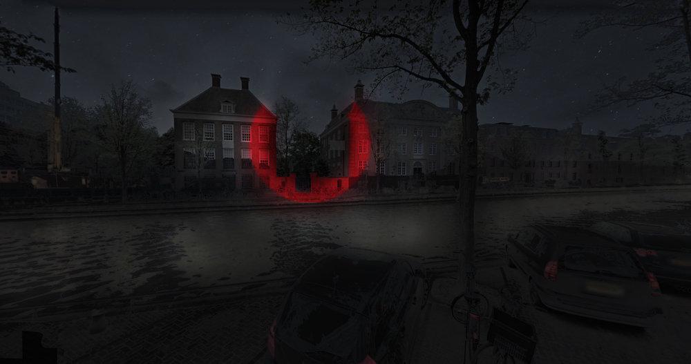 Dreamer_Architecture_Amsterdam_Design_Installation_Amsterdamlight_Embedded_Information02.jpg