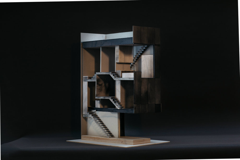 Dreamer_Architecture_MiniLiving_Melbourne_Design_Model_Infill_01.jpg