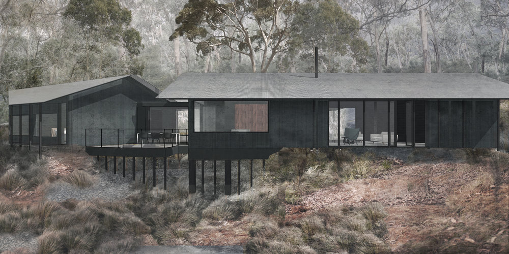 Dreamer_Architecture_interior_Lorne__Design_twosheds_02.jpg
