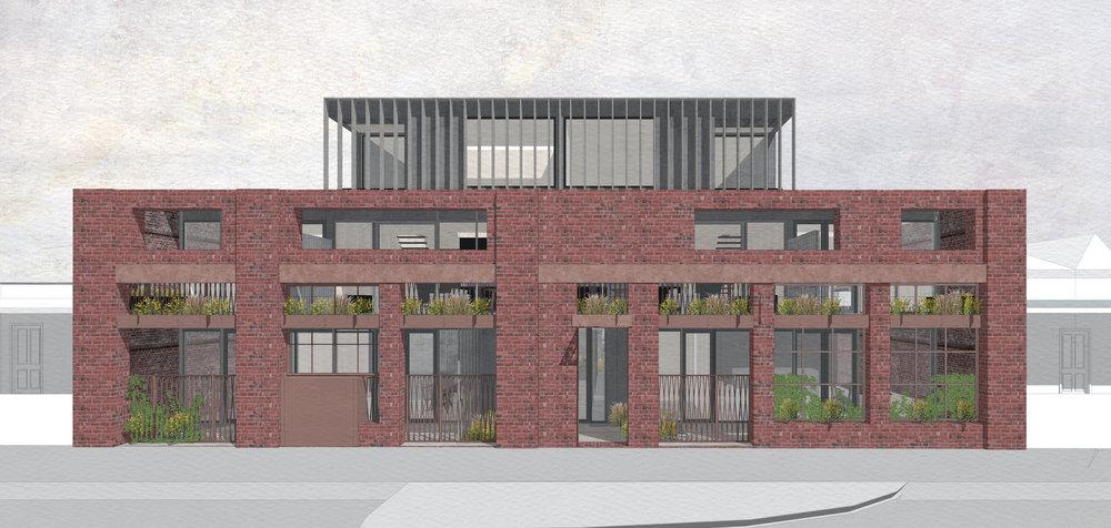 Dreamer_Architecture_interior_design_brunswick_barkly street_01_warehosue.jpg