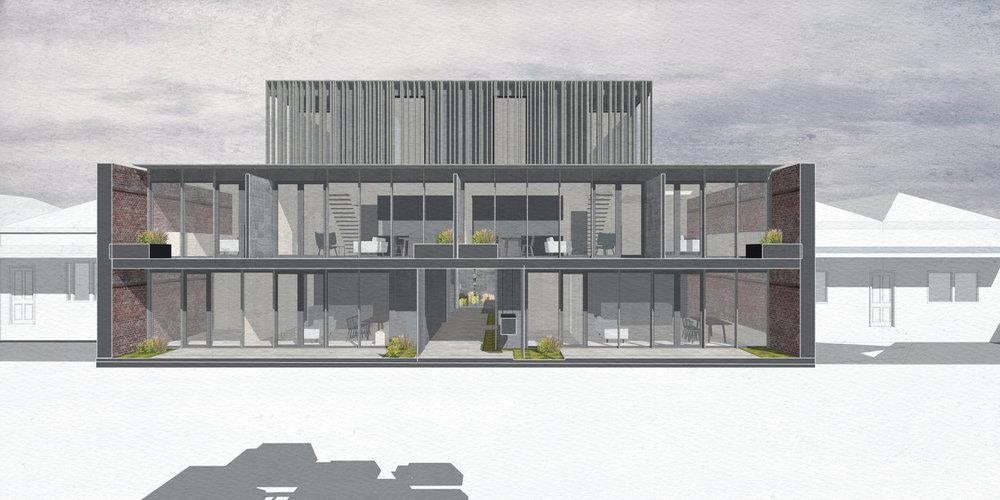 Dreamer_Architecture_interior_design_brunswick_barkly street_02_section.jpg