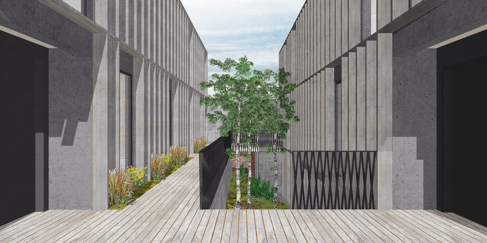 Dreamer_Architecture_interior_design_brunswick_barkly street_09_atrium.jpg