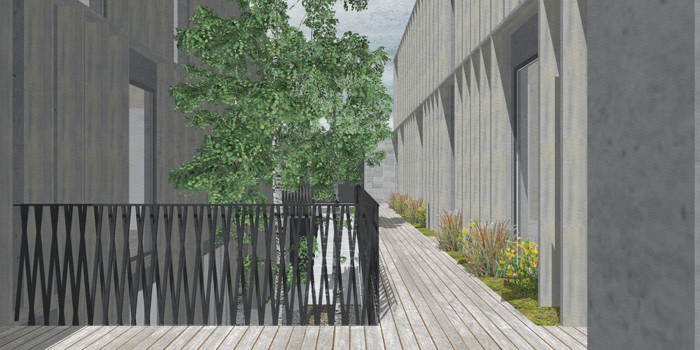Dreamer_Architecture_interior_design_brunswick_barkly street_11_atrium.jpg
