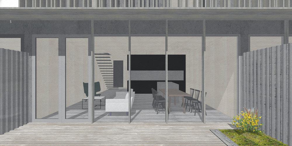 Dreamer_Architecture_interior_design_brunswick_barkly street_13_terrace.jpg