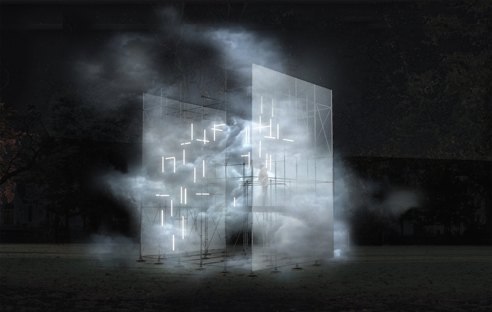 Dreamer_Architecture_Amsterdam_Installation_Amsterdamlight_Cumulonimbus01.jpg