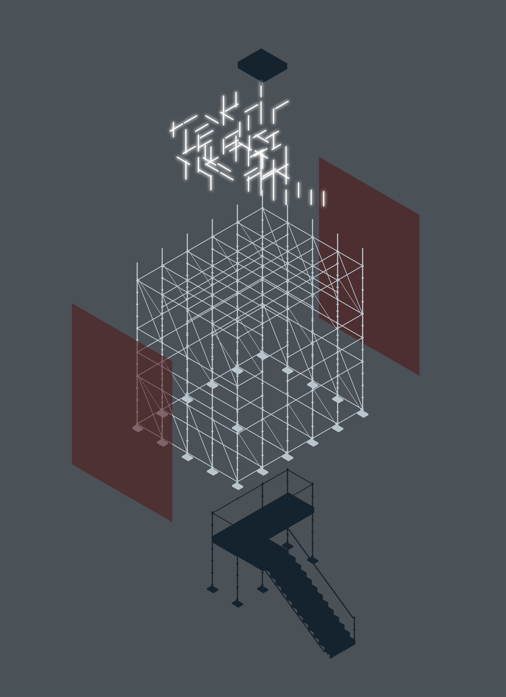 Dreamer_Architecture_Amsterdam_Installation_Amsterdamlight_Cumulonimbus02.jpg
