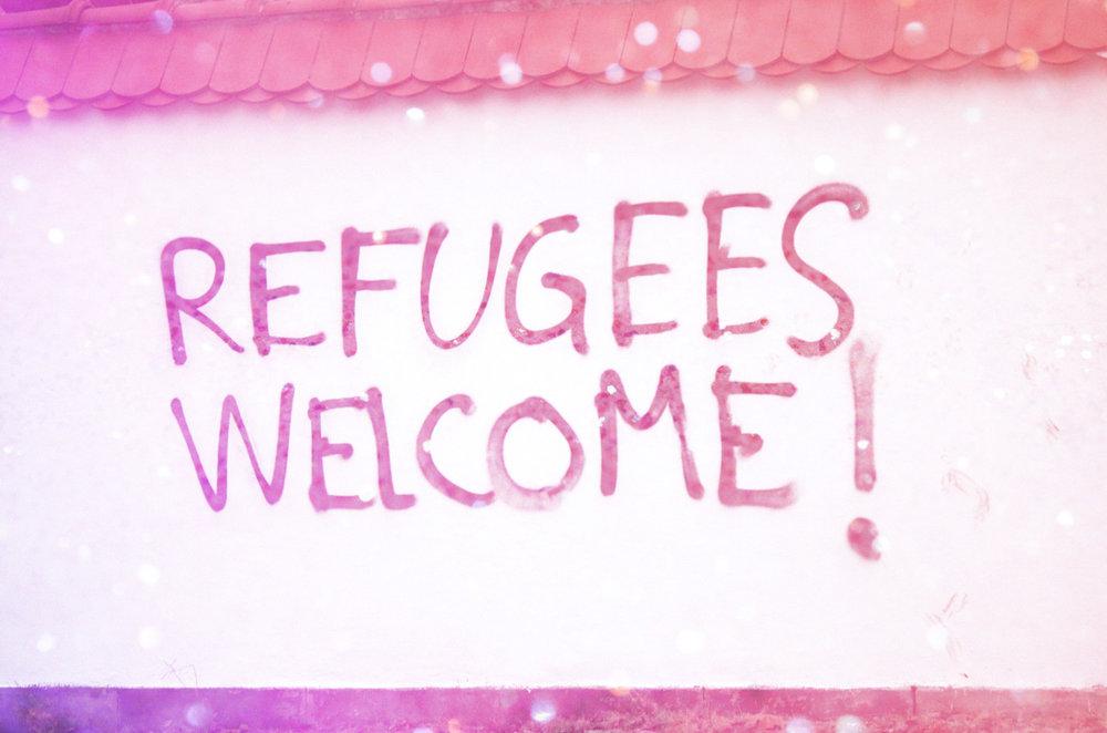 refugee_r1a.jpg