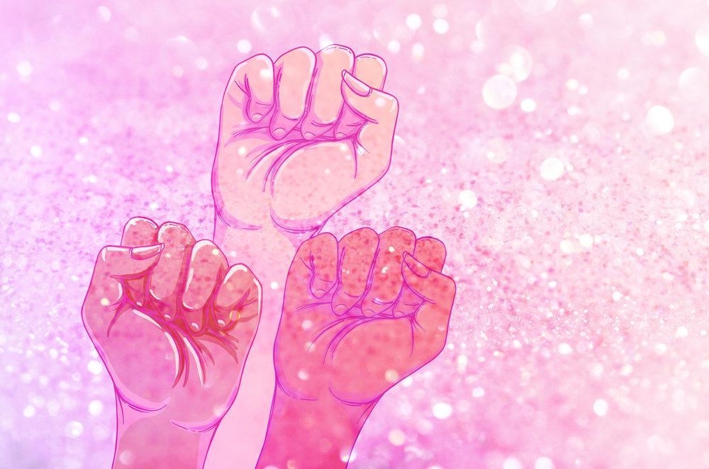 fists_r1a.jpg