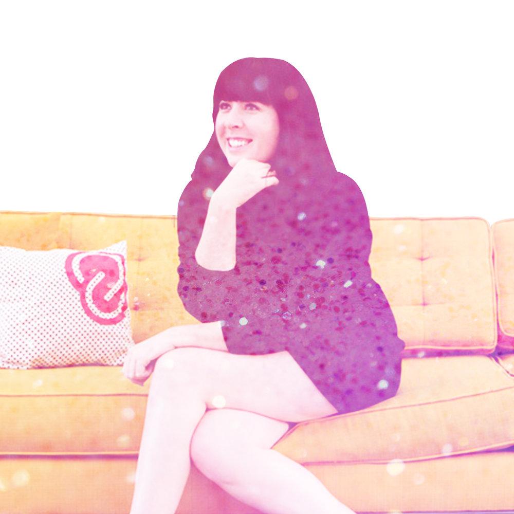 AmandaB-square_r1a.jpg