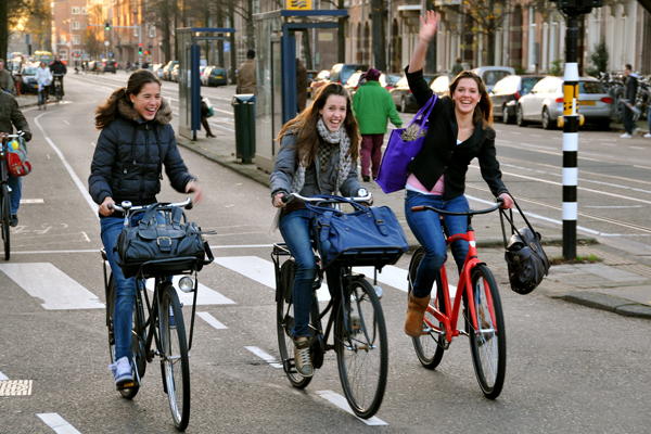 tips-for-happy-cycling1.jpg