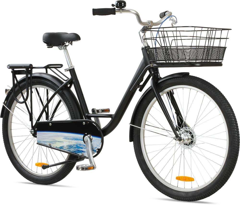 <b>Republic Bikes</b>