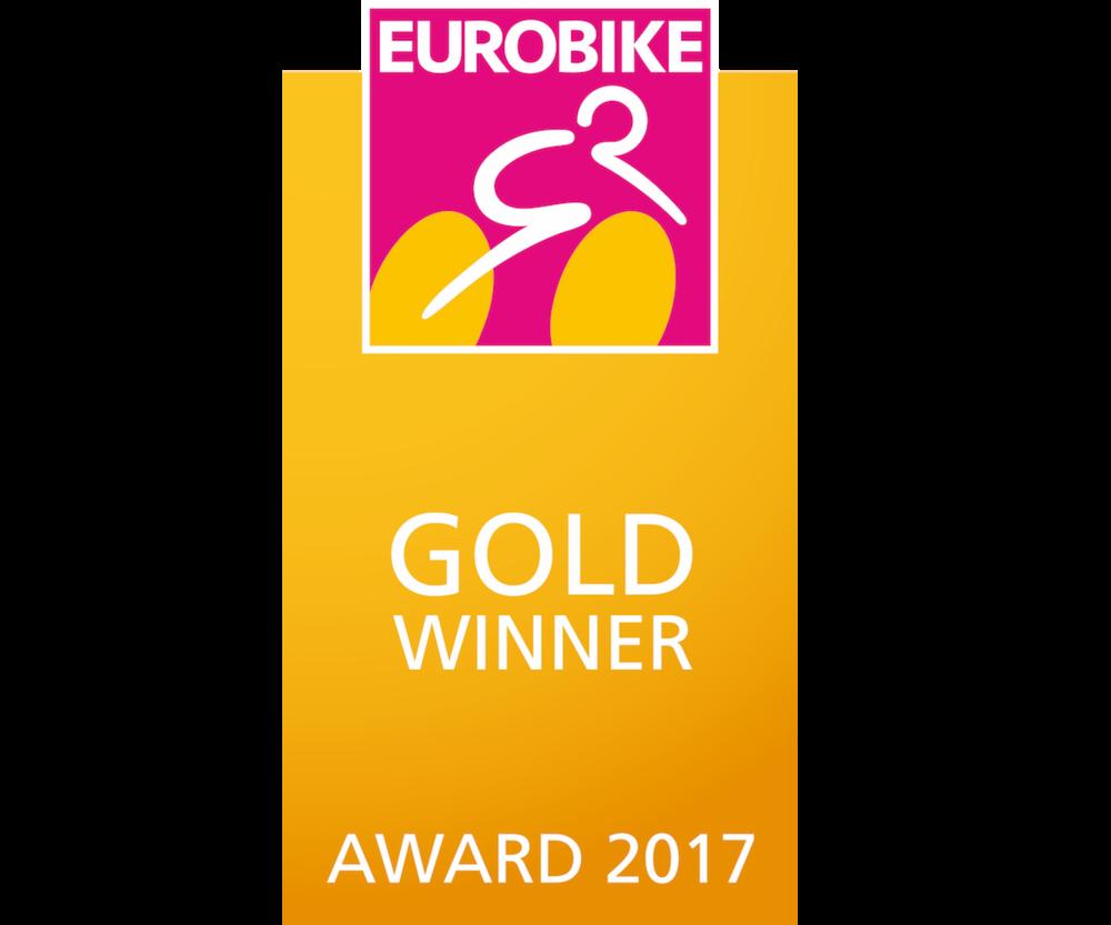 eurobike-gold-award.jpg