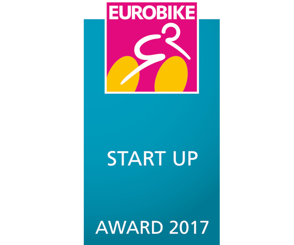eurobike-startup-award2.png