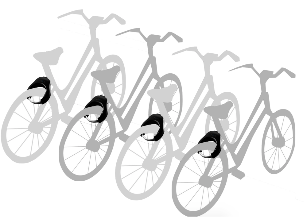 bike_fleet_with_lock.png