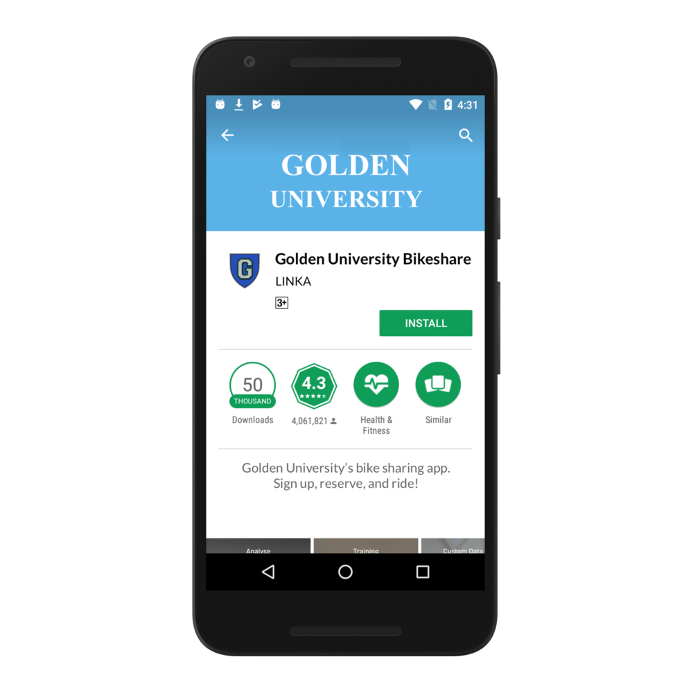 golden-university-app-screen.png