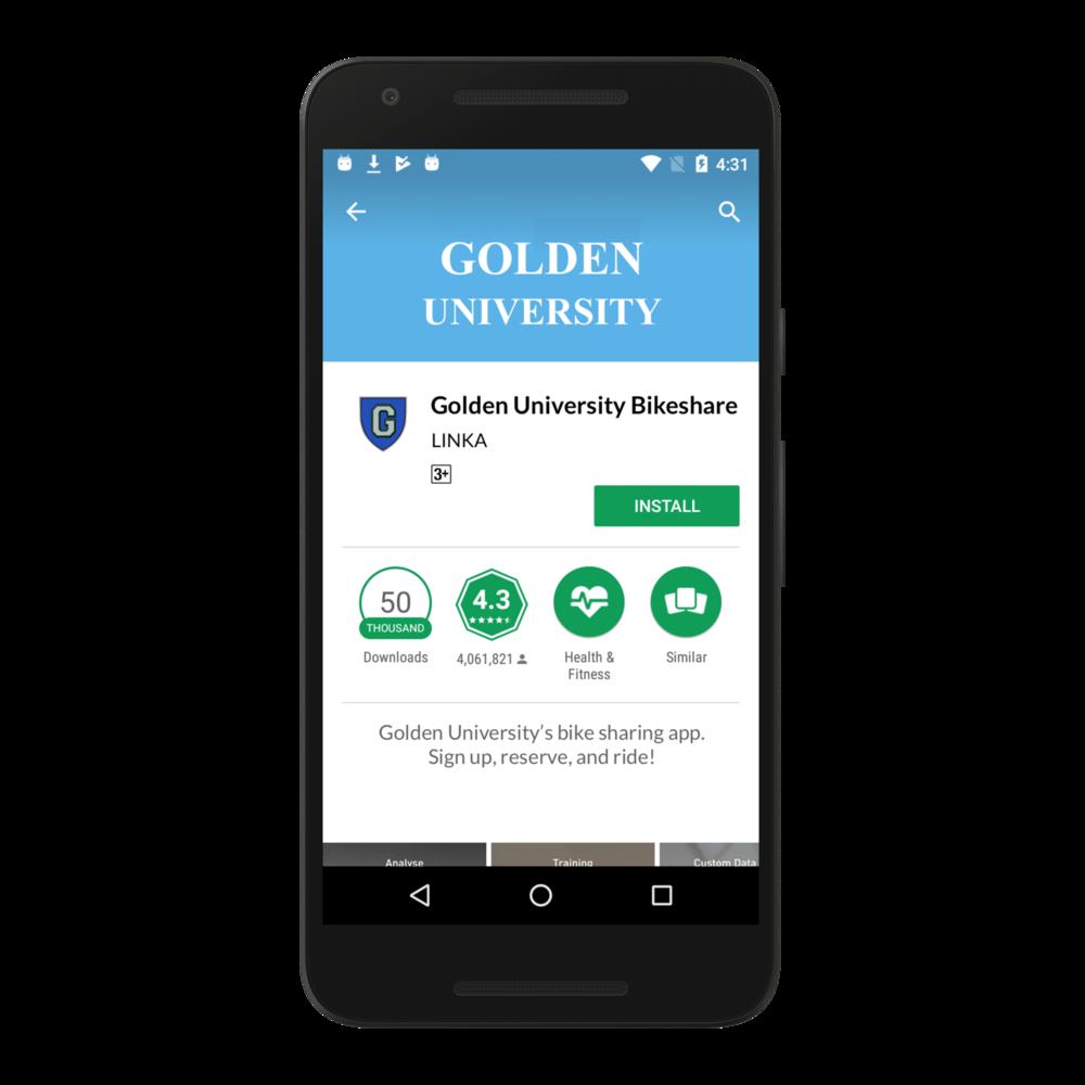 golden-university-app-screen.png