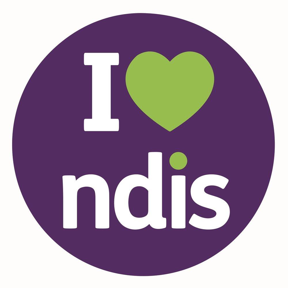 I-Heart-NDIS.jpg