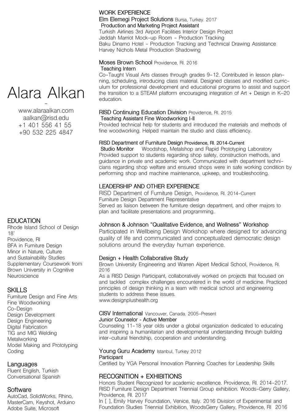 Alara Alkan Resume 08.25.2018.jpg