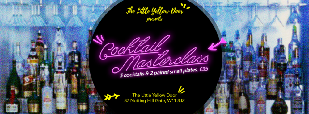 TLYD_CocktailMasterclass-Banner.png