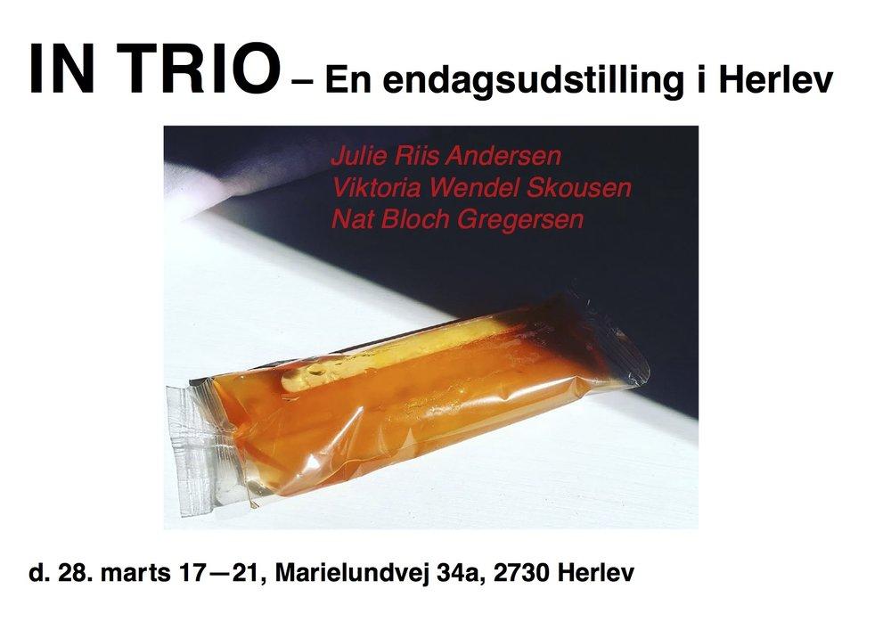 Flyer_In_trio.jpg
