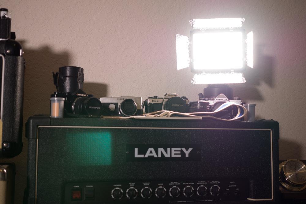 FotasyPro1D-52mm.jpg