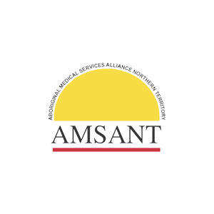 AMSANT-Logo-scaleable.png