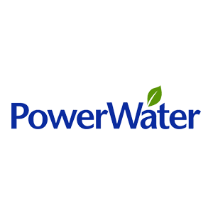 powerwater-corp.png